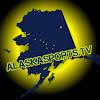 AlaskaSports.tv