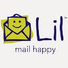 Lil Packaging Ltd