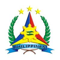 Hukbong Sandatahan Ng Pilipinas