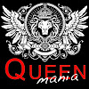 QUEENMANIA QUEENMANIAITALY