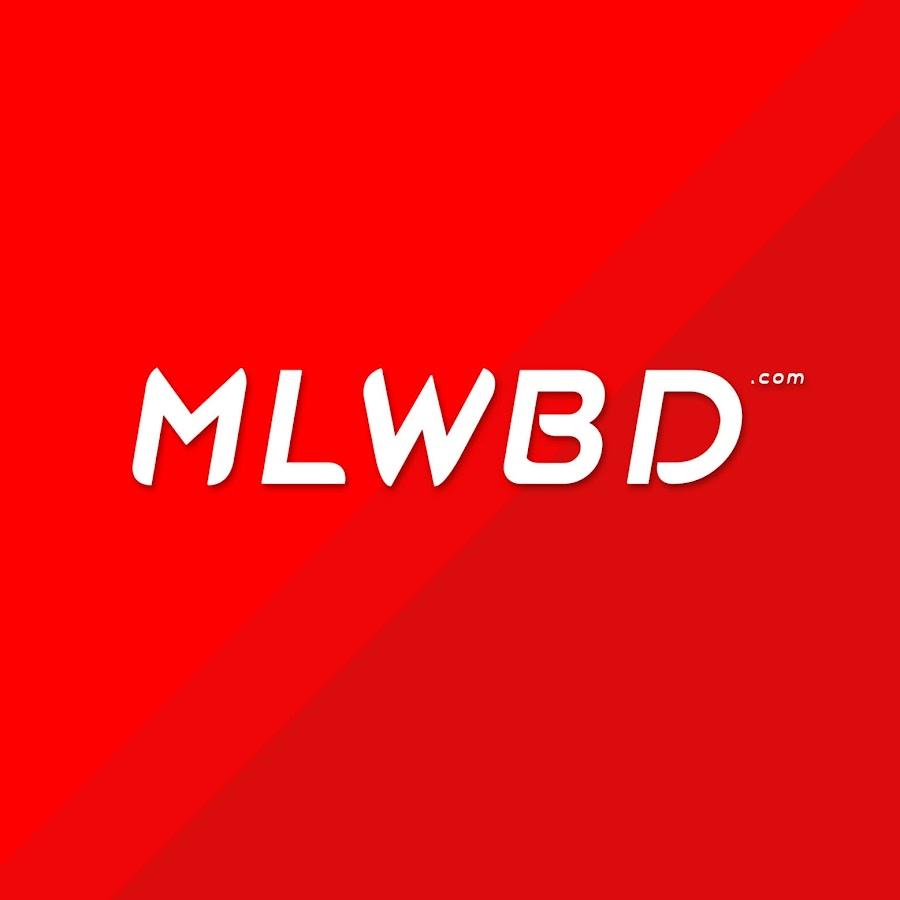 2Rugby : Mlwbd