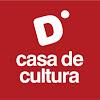 Casa de Cultura de Girona