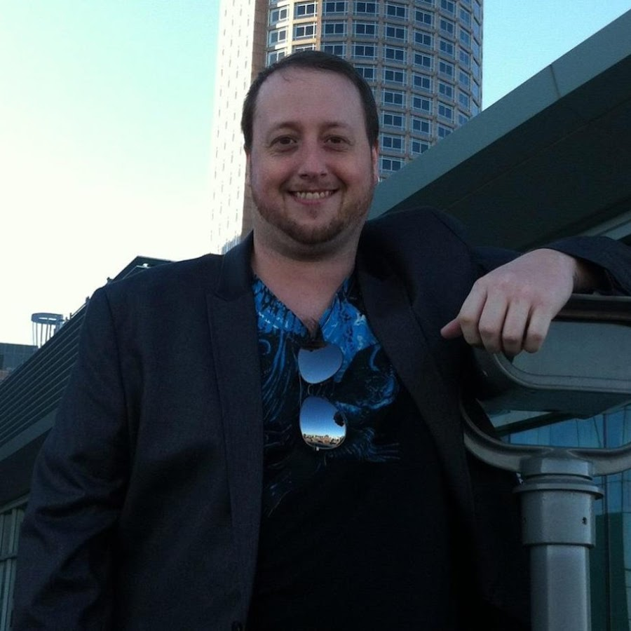 Matt-Adams Dating-Trainer Wordpress-Dating Plugin