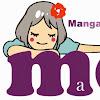 Manga Designers Lab.