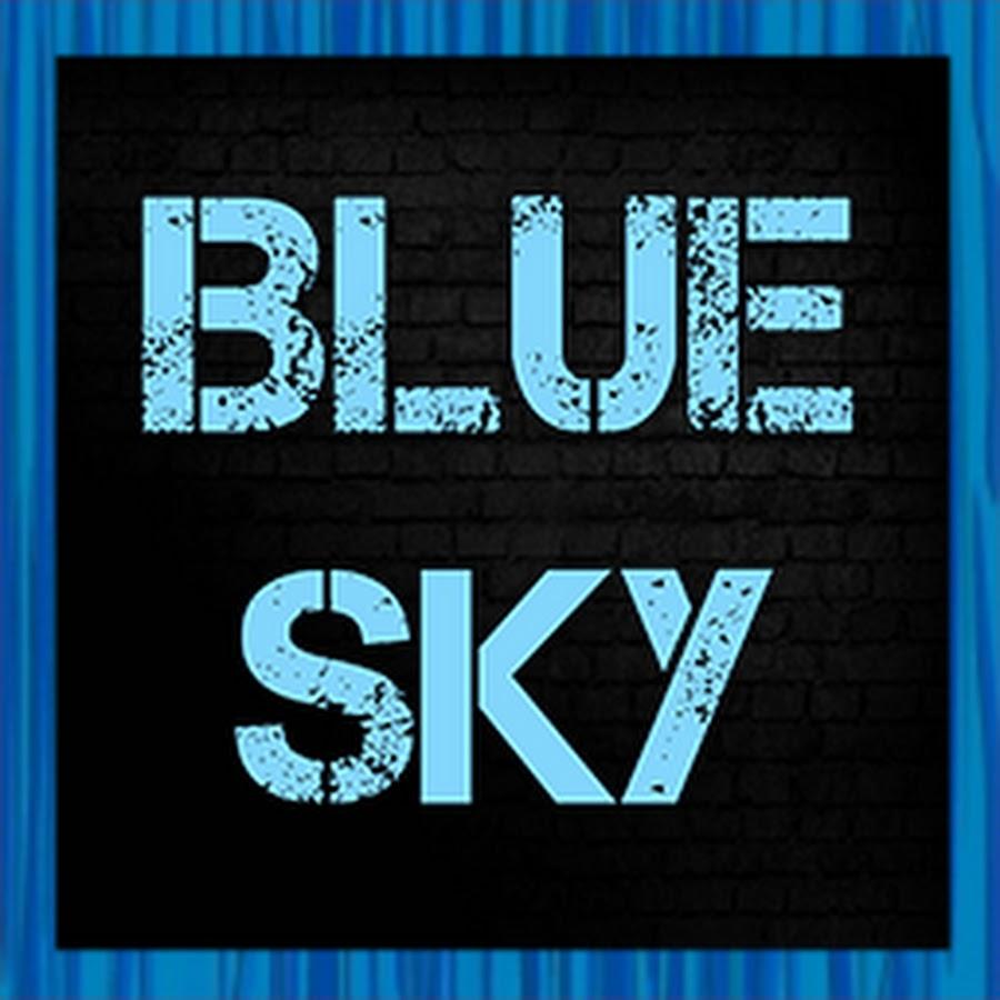 Watch Avatar 2 Trailer: Blue Sky Gameplay