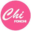 infonchimation* FONCHI