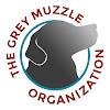 GreyMuzzleOrg