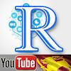 RDM Rajapakshe
