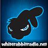 WhiteRabbitRadioTV