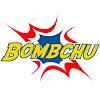 Bombchu