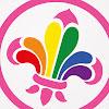 Rainbow Scouting Austria