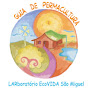 Guia de Permacultura