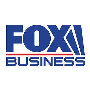 Fox business Live on FREECABLE TV