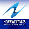 New Wave Fitness YouTube