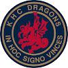 KHC Dragons