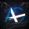 Ahmad Gaming