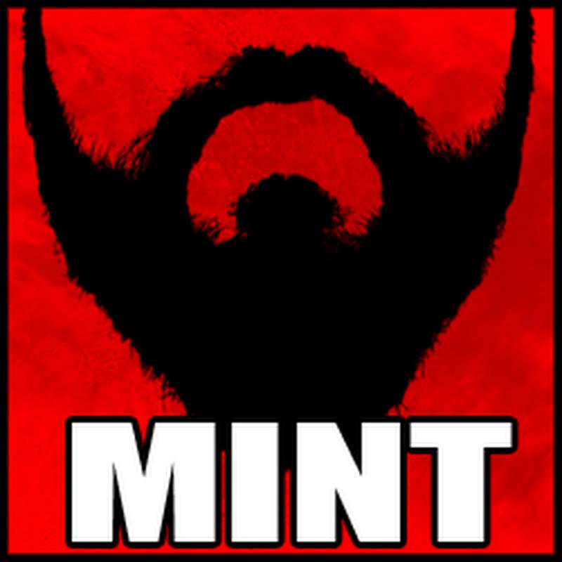 Mintmadcow