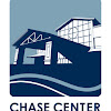 TheChaseCenter