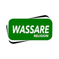 Wassare Religion