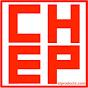 CHEP Filament Friday