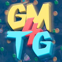 Cколько зарабатывают [GM4TG]
