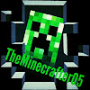 TheMinecrafter05 !