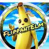 Itz Flippn razz