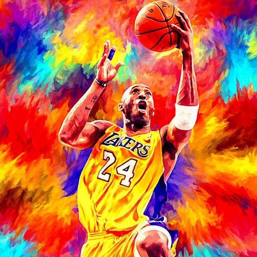 баскетбол картинки для авы подходящий вариант