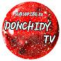 DonChidy TV