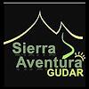 Gudar Sierra Aventura