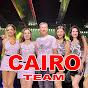 CAIRO együttes