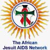 African Jesuit