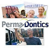 PermaDontics
