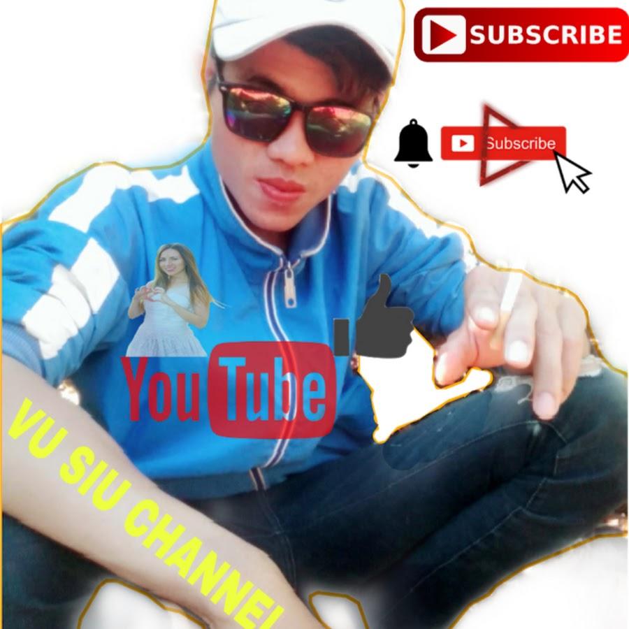 Vu Siu Channel