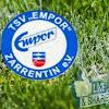TSV Empor Zarrentin