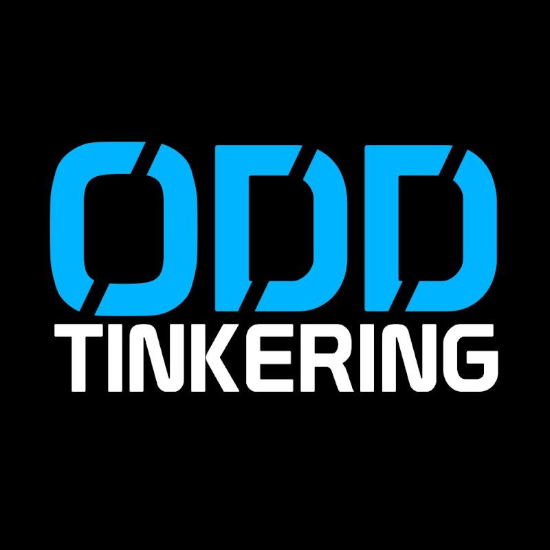 Odd Tinkering (odd-tinkering)