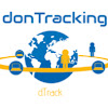 Don Track