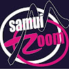 samuizoom