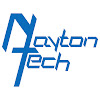 NaytonTech