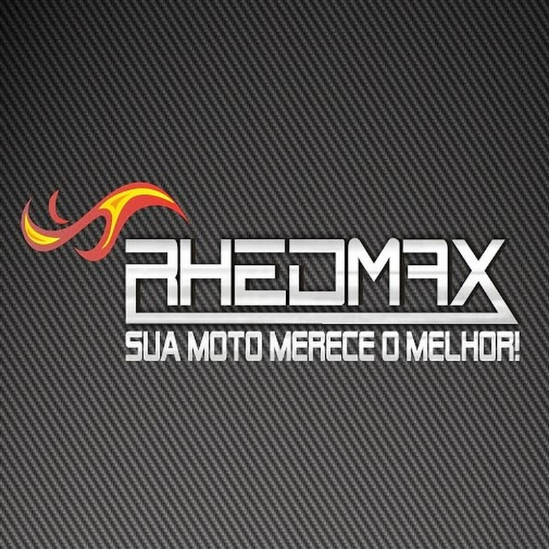 Rhedmax Web Peças