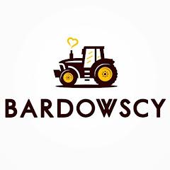 Bardowscy
