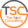 Top Spot Consulting