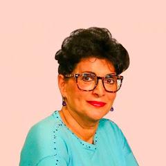 Dr Frances Pitsilis