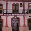 CasaOrdonez Ecuador