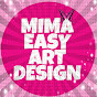 mima easy art design
