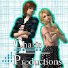 Charis Productions