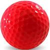 Barras Rojas Golf