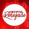 Crypto Renegade