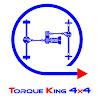 Torque King TV