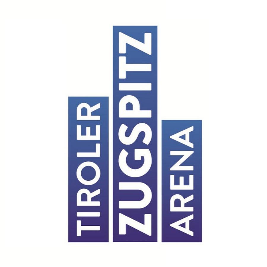 Tiroler Zugspitz Arena Youtube